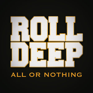 Roll Deep feat. Camille 歌手頭像