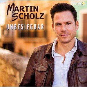 Martin Scholz 歌手頭像