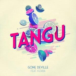 Gone Deville