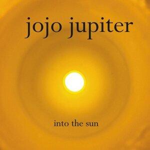 JoJo Jupiter 歌手頭像