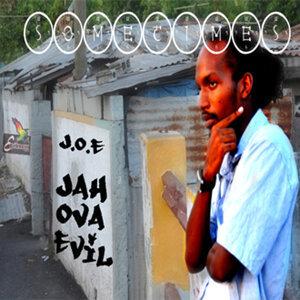J.O.E 歌手頭像