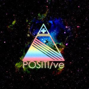 Positive 歌手頭像