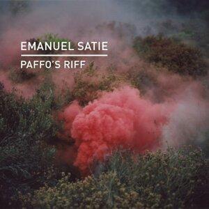 Emanuel Satie 歌手頭像