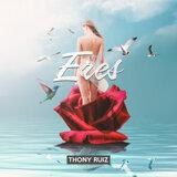 Thony Ruiz