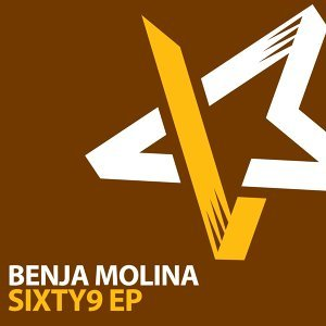 Benja Molina 歌手頭像