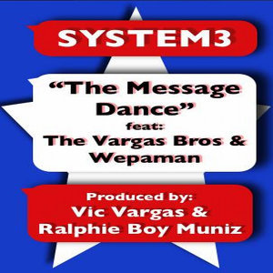 SYSTEM 3 feat: The Vargas Bros & Wepaman 歌手頭像