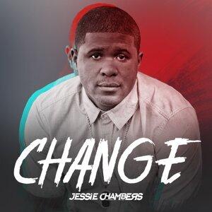 Jessie Chambers 歌手頭像