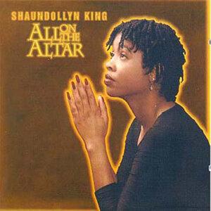 Shaundollyn King 歌手頭像