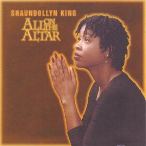 Shaundollyn King