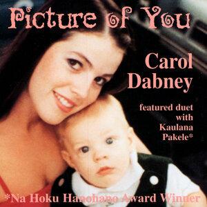 Carol Dabney 歌手頭像