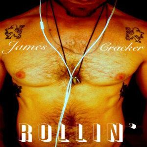 James Cracker 歌手頭像