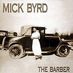 Mick Byrd 歌手頭像