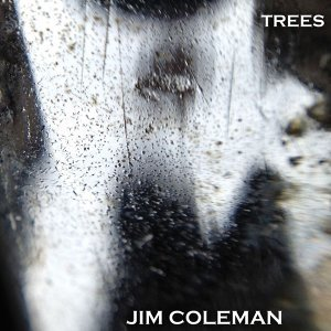 Jim Coleman 歌手頭像