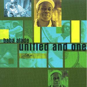 Baba Alade 歌手頭像