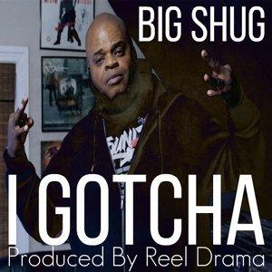 Big Shug 歌手頭像