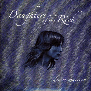 Daughters of the Rich 歌手頭像