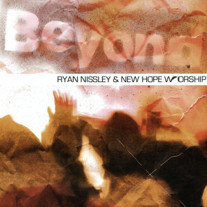 Ryan Nissley & New Hope Worship 歌手頭像