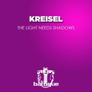 Kreisel 歌手頭像