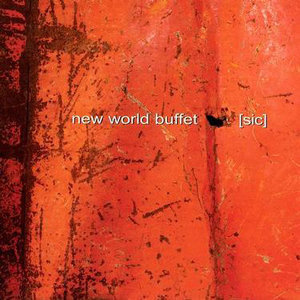 New World Buffet