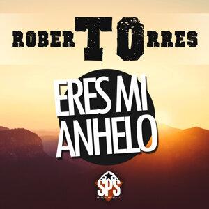 Roberto Torres 歌手頭像