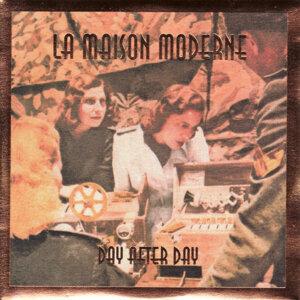 La Maison Moderne 歌手頭像