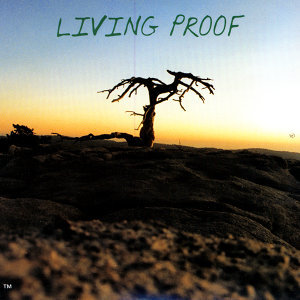 Living Proof 歌手頭像