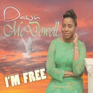 Dawn McDowell