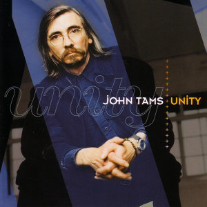 John Tams 歌手頭像