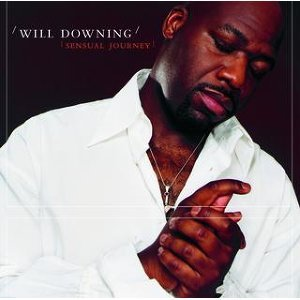 Will Downing 歌手頭像