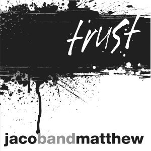 Jacob and Matthew Band