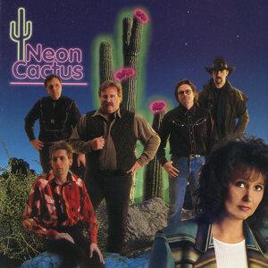 Neon Cactus 歌手頭像