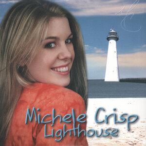 Michele Crisp 歌手頭像