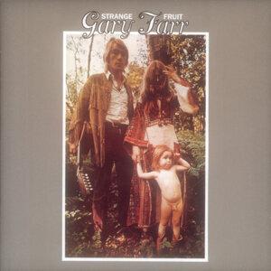 Gary Farr 歌手頭像