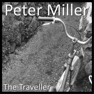 Peter Miller 歌手頭像