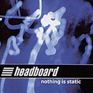 Headboard 歌手頭像