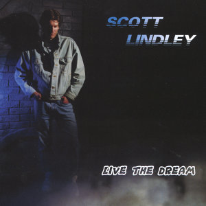 Scott Lindley