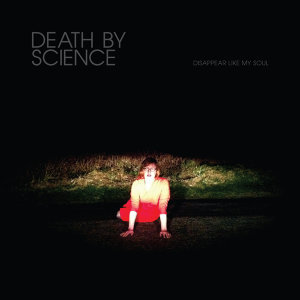 DEATH BY SCIENCE 歌手頭像