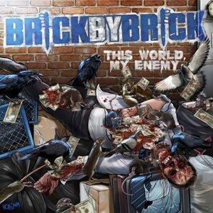 Brick By Brick 歌手頭像