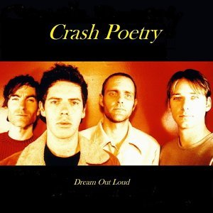 Crash Poetry 歌手頭像