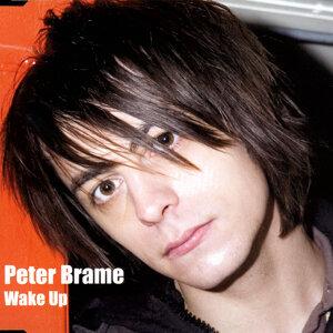 Peter Brame 歌手頭像