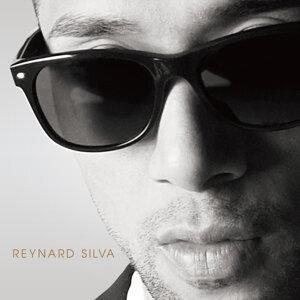 Reynard Silva 歌手頭像