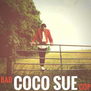 Bad Cop 歌手頭像