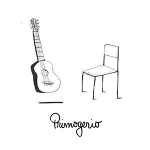 Humberto Primogerio 歌手頭像