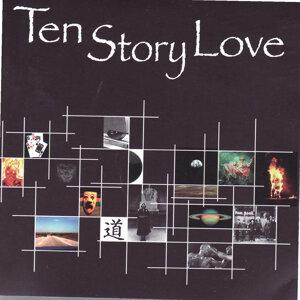 Ten Story Love 歌手頭像