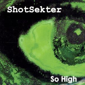 ShotSekter 歌手頭像