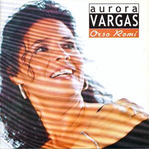 Aurora Vargas 歌手頭像