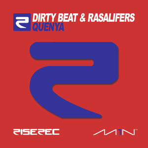Dirty Beat & Rasalifers 歌手頭像