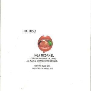 Inga McDaniel 歌手頭像