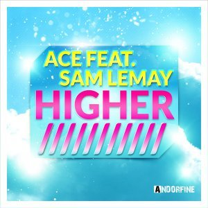 Ace feat. Sam LeMay 歌手頭像