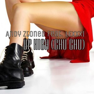 Andy Ztoned feat. Lexxxi 歌手頭像